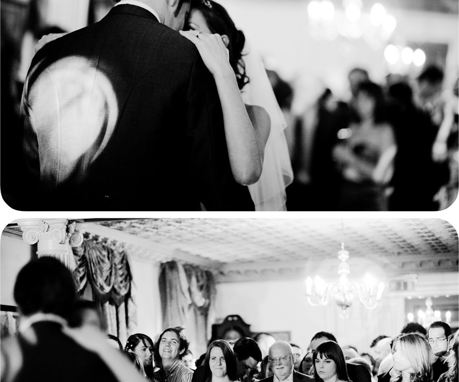 emma & chris ~ i do ~ an english country manor