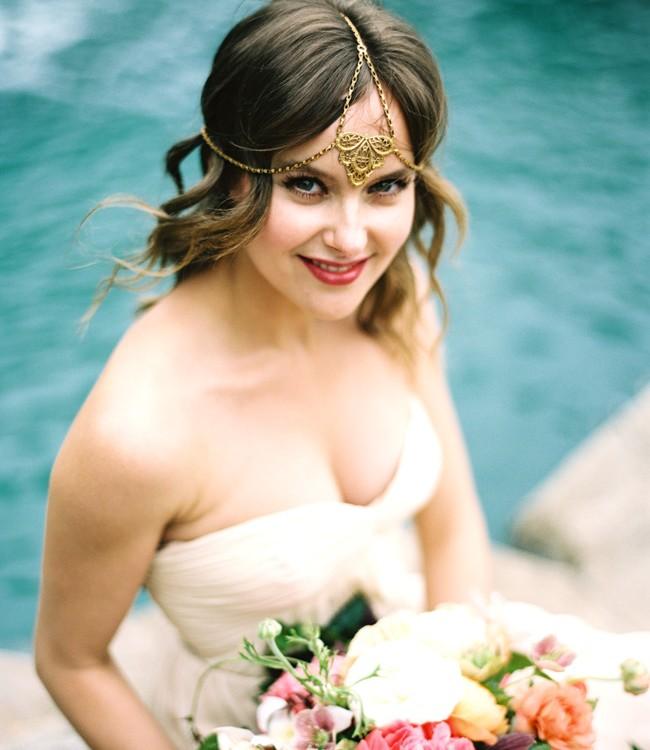Coming soon // California Wedding Photography   Aude