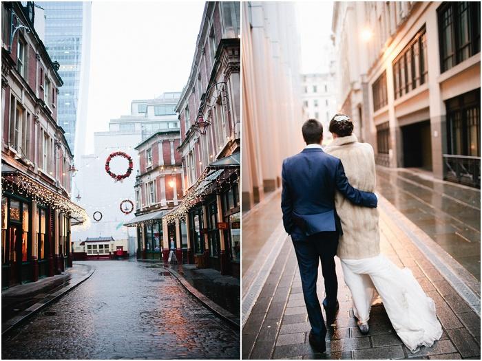 film wedding photography, 1 lombard st wedding, london wedding, portra 400, contax 645 wedding, film photography uk, film photography london,