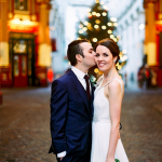 1 lombard street london wedding photography