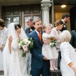 mc motors wedding round chapel hackney photography