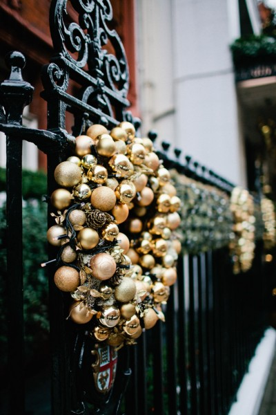 claridges wedding photography mayfair london