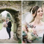the george in rye wedding, sassi holford dress, east sussex wedding