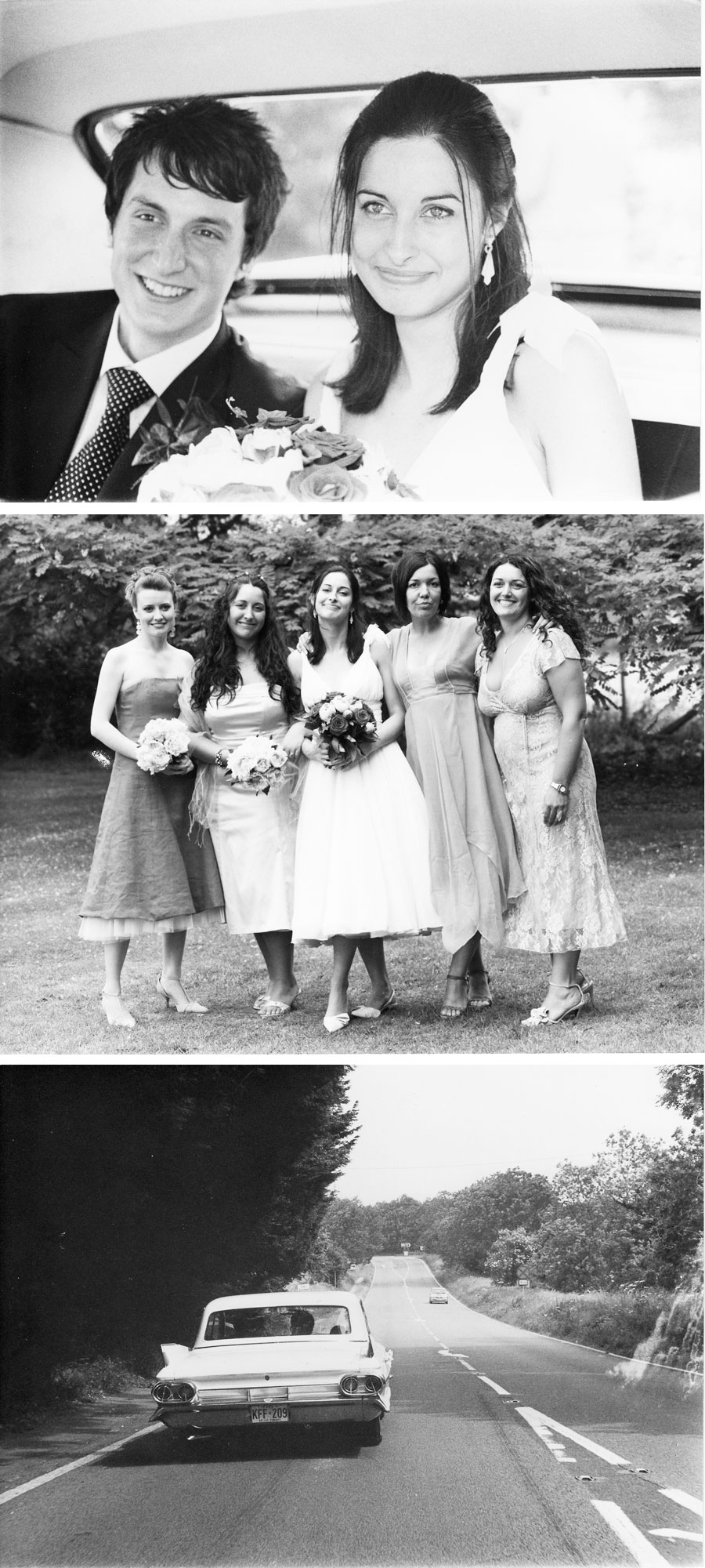jodie-wedding