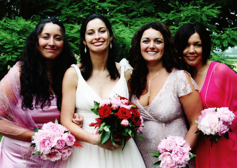 jodie-wedding2