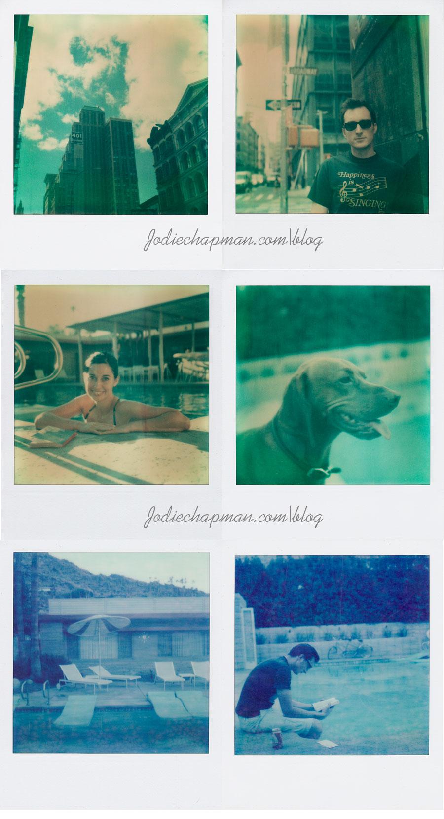 filmfriday170910-polaroid
