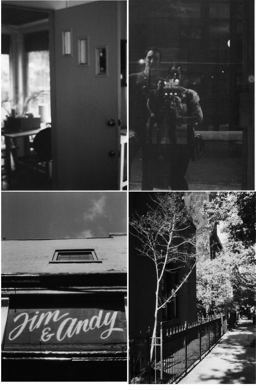 filmfriday-nyc2