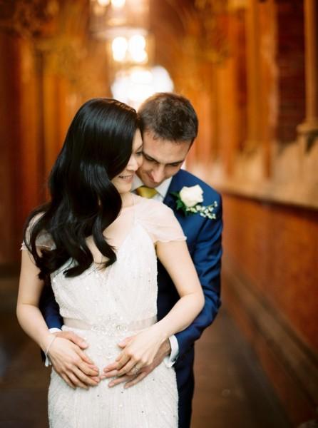 st-pancras-renaissance-wedding-london-wedding