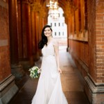 st-pancras-renaissance-wedding-london-wedding