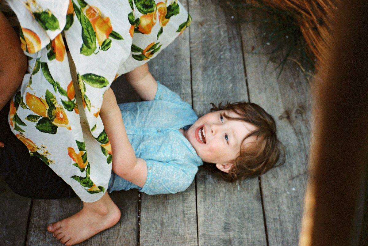 family-portrait-photographer-uk_0013