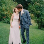 fine art wedding photographer-66